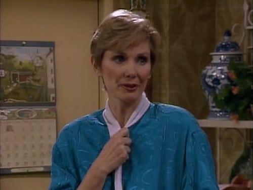 The Golden Girls 1988 Hd Tv: Season 4 – Episode Little Sister