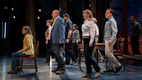 Torrent Come From Away
