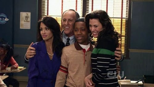 Watch Everybody Hates Chris S4E04 Online
