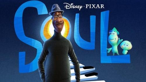 Watch Soul Online Etonline