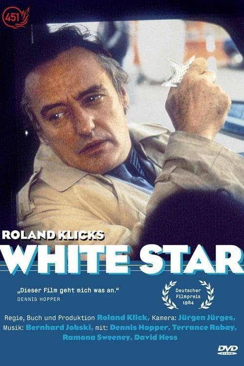Película White Star Completamente Gratis