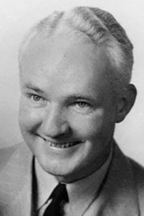 Frank McLure