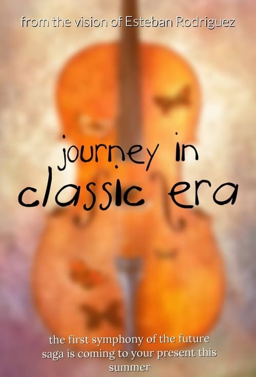 Journey in Classic Era