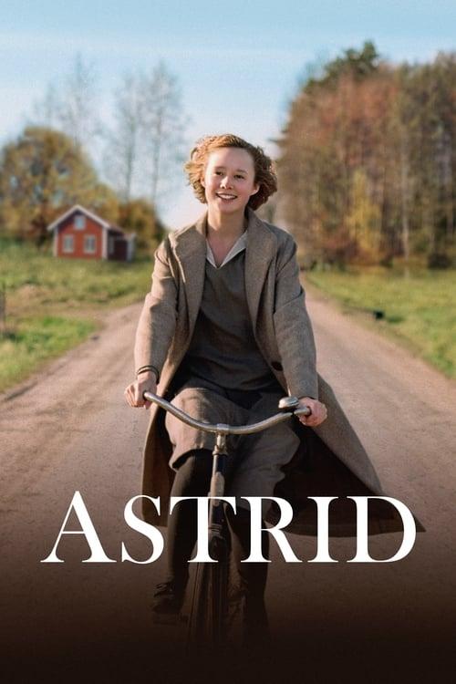 Film Herunterladen Astrid Mit Untertiteln