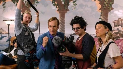 Better Call Saul - Season 5 - Episode 6: Wexler v. Goodman