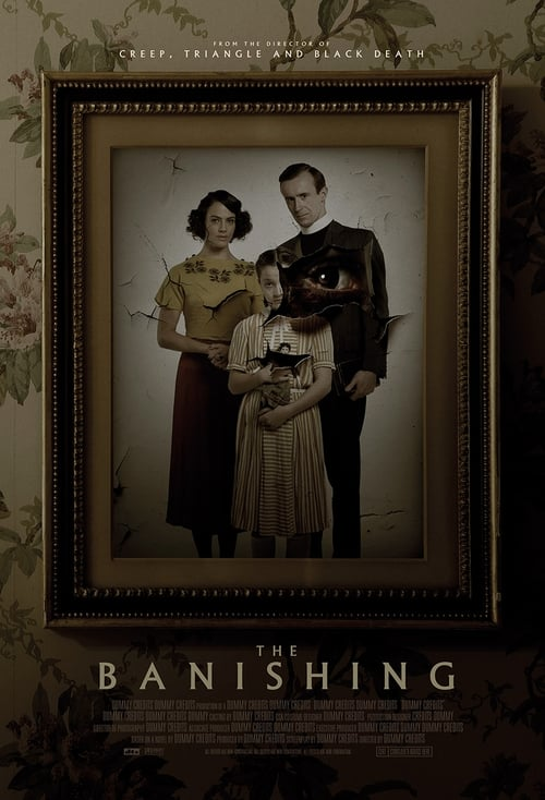 The Banishing Full Episodes Watch Online