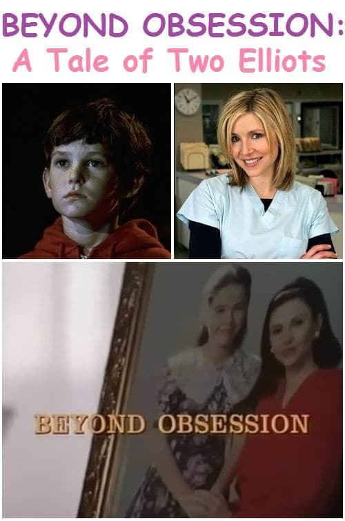 Beyond Obsession (1994)
