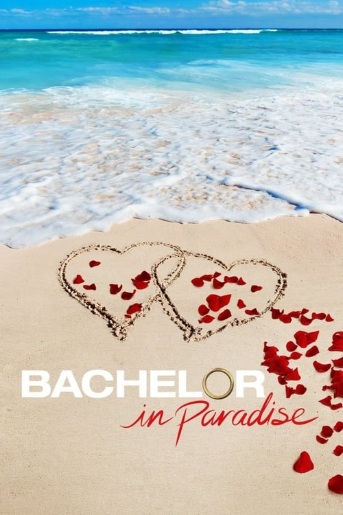 Bachelor in Paradise Season 5 Episode 1
