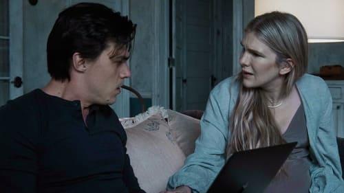 American Horror Story - Season 10: Double Feature - Episode 2: Pale