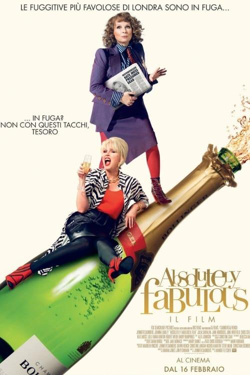 Carson Daly incontri Christina Aguilera