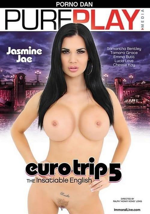 Euro Trip 5