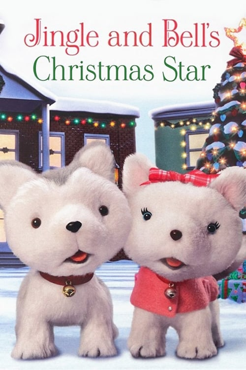 Jingle & Bell's Christmas Star (2012)