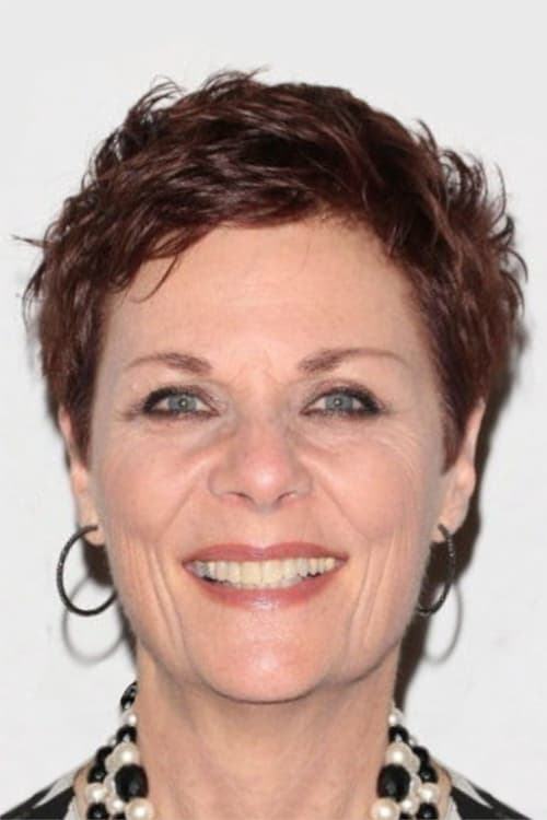 Jane Elliott