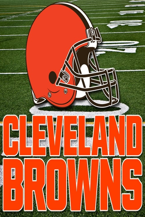 Hard Knocks: Training Camp with the Cleveland Browns Download Full