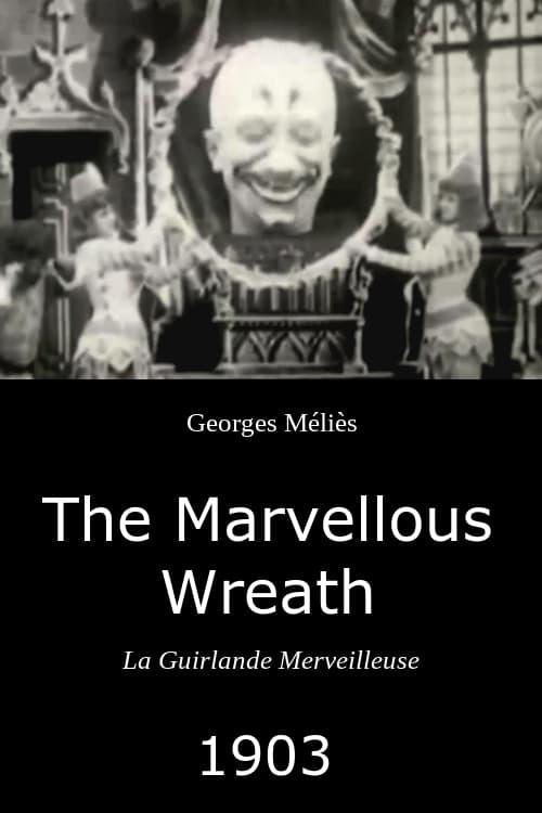 Marvellous Wreath