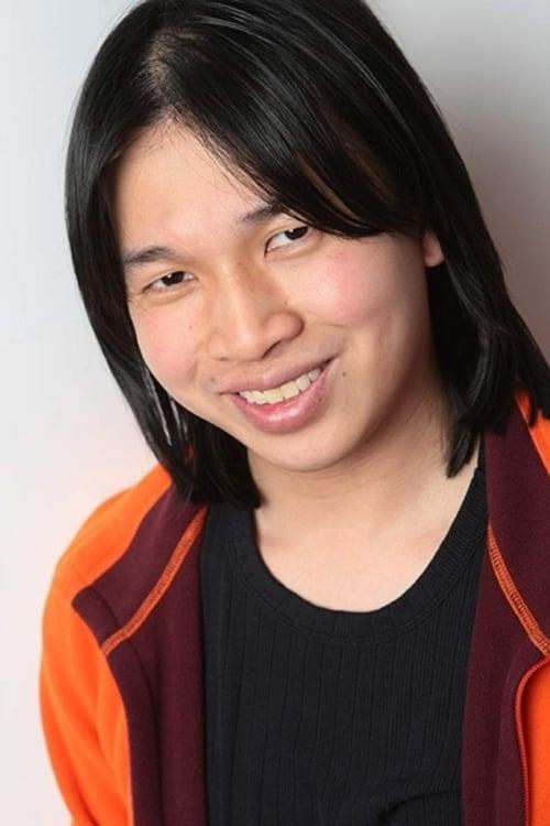 Yu Lew