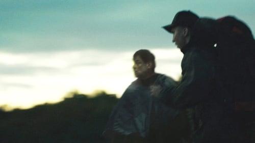 Картинка фильма Побег из тюрьмы Даннемора