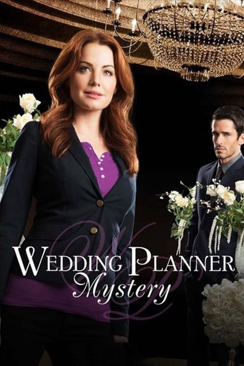 Wedding Planner Mystery on lookmovie