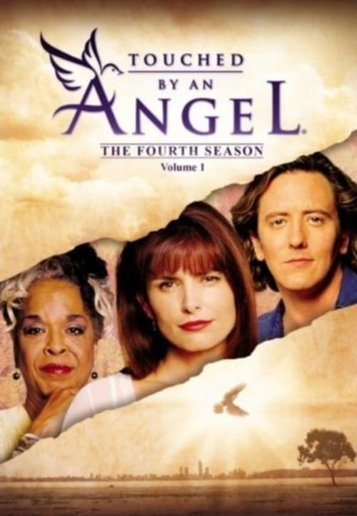 Touched by an Angel Season 4