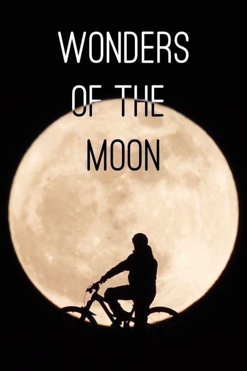 Télécharger Wonders of the Moon Avec Sous-Titres