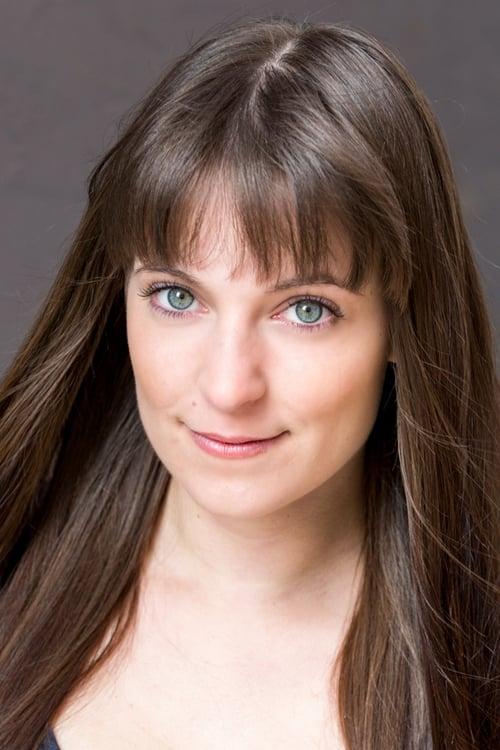 Sarah Hemphill