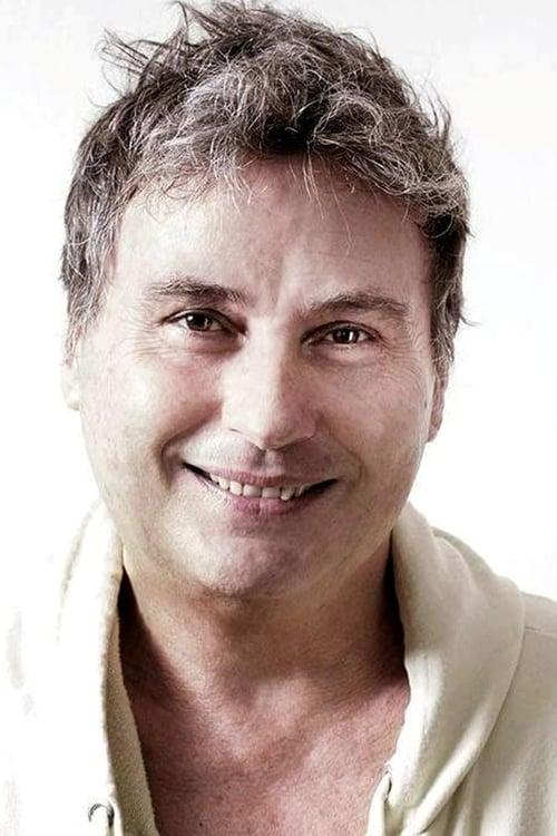 Willy Lemos