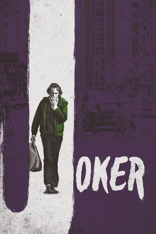 Regardez  ↑ Joker Film en Streaming VF