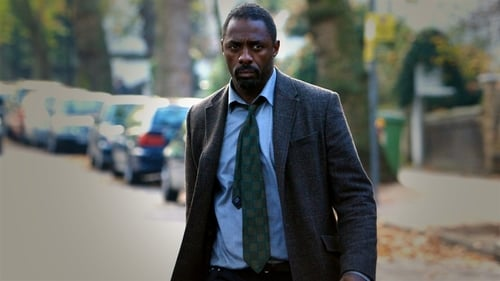 Luther - Series 1 - episode 4