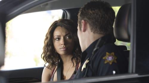 The Vampire Diaries - Season 7 - Episode 2: Never Let Me Go