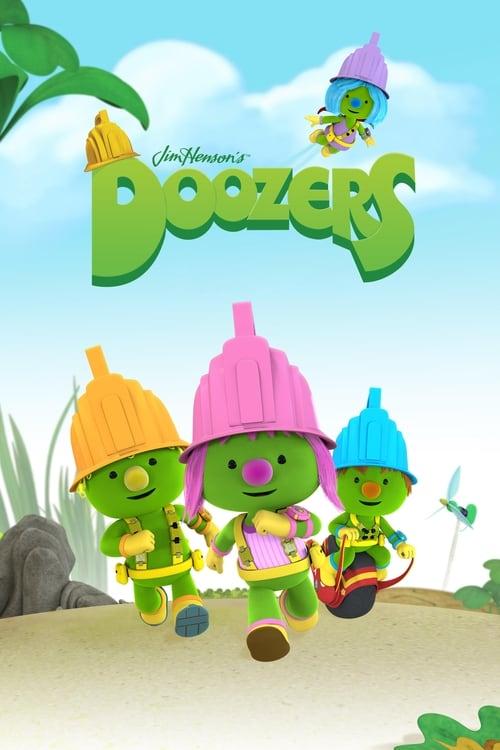Doozers (2014)
