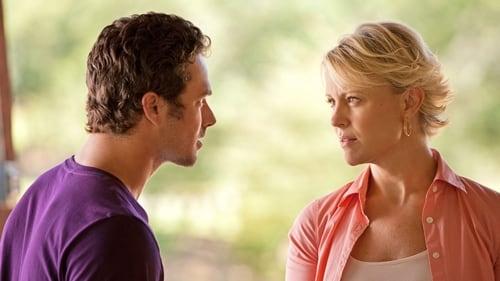 The Vampire Diaries Season 2 Episode 5 Watch Online