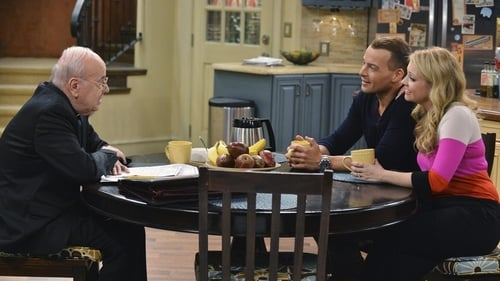 Melissa & Joey: Season 3 – Episode Don't Look Back in Anger