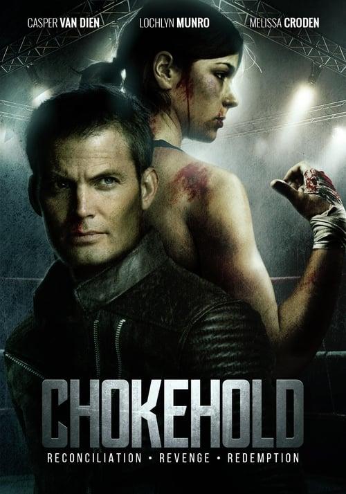 Película Chokehold Gratis