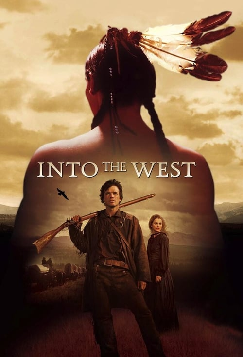 Into the West-Azwaad Movie Database