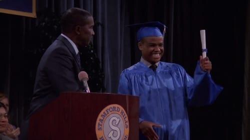 Graduação (Parte 2)