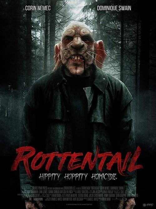 Filme Rottentail Grátis Em Português