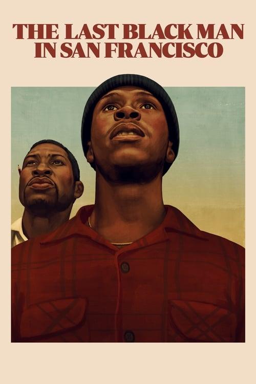 Regarder The Last Black Man in San Francisco Doublée En Français