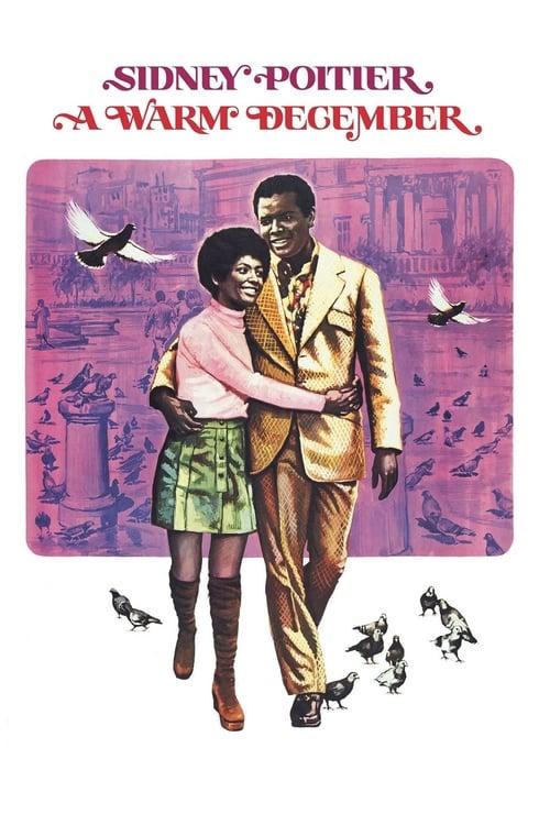 A Warm December (1973)