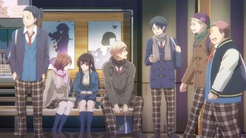 Kono Oto Tomare! 2nd Season Episode 11 Sub Indo