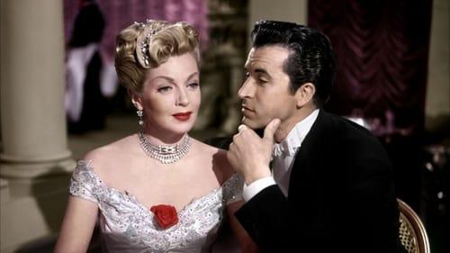 La Vedova Allegra (1952)