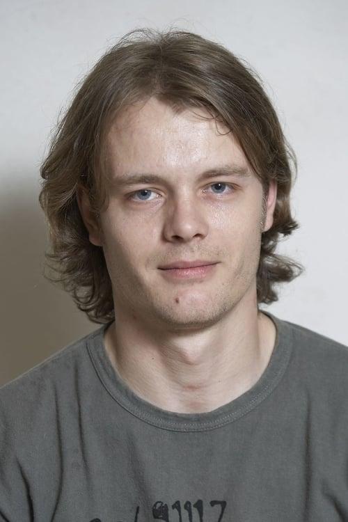 Răzvan Hîncu