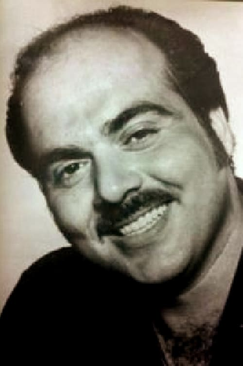 Tony Munafo
