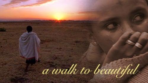 NOVA: Season 35 – Episode A Walk to Beautiful