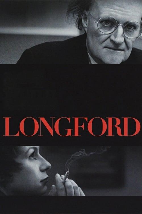 Assistir Longford Grátis