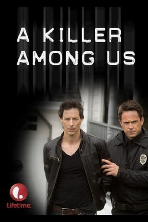 A Killer Among Us (2012)