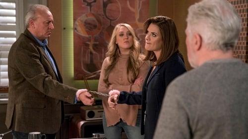 Emmerdale: Season 48 – Episode Wed 8 Mar 2017