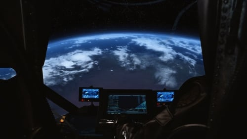 Assistir Battlestar Galactica S01E12 – 1×12 – Dublado