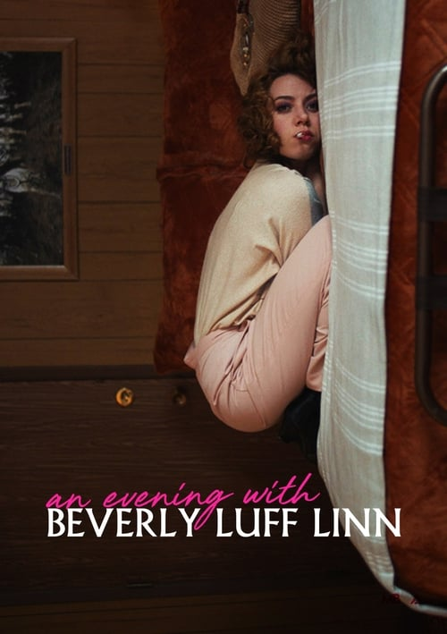An Evening with Beverly Luff Linn Streaming VF