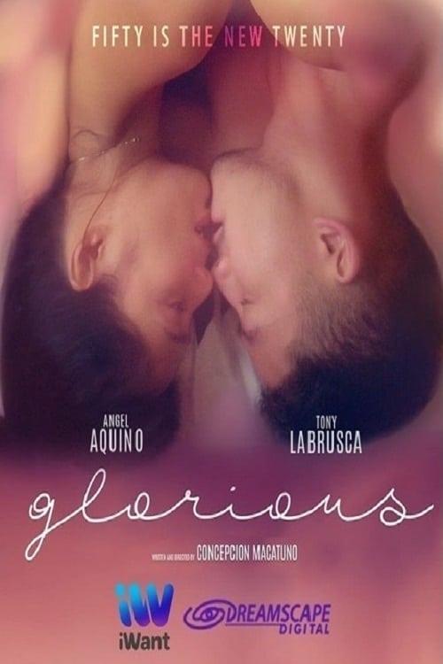 فيلم Glorious كامل مدبلج