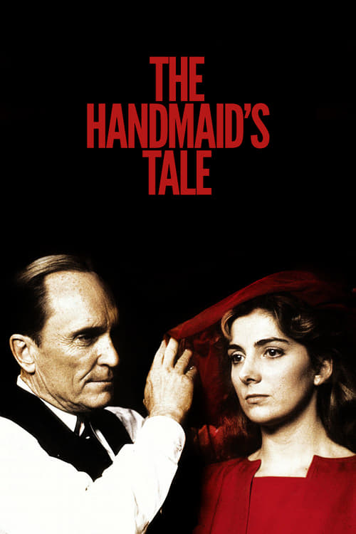 Watch The Handmaid's Tale (1990) Full Movie